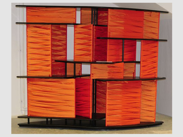 textile raumteiler paravant aus stoff stoffraumteiler textile manufaktur bei dresden. Black Bedroom Furniture Sets. Home Design Ideas